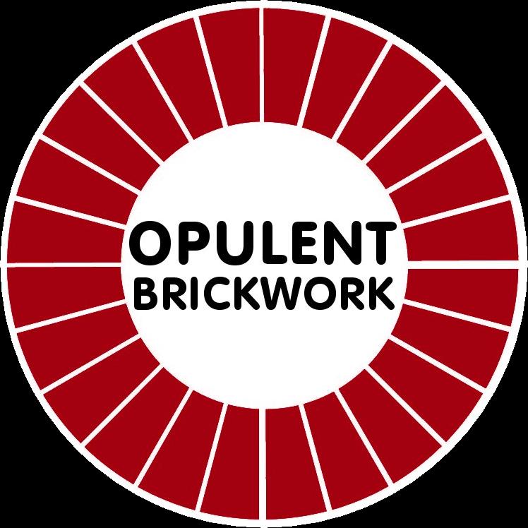 Opulent Brickwork
